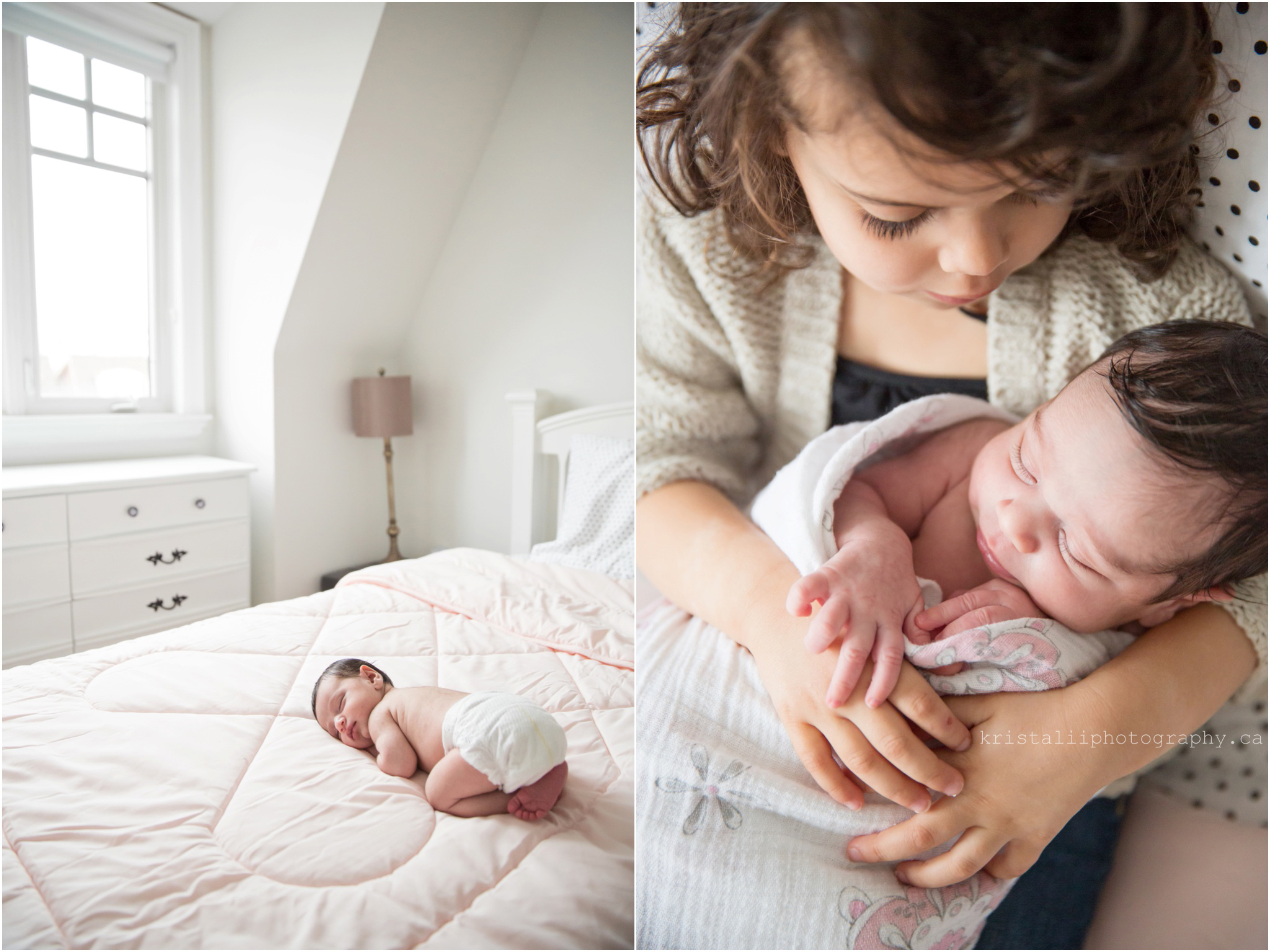 markham-newborn-photographer